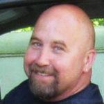 Paul Verge Owner of Aim Electrial & Plumbing Services