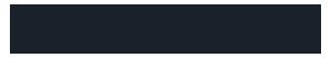 GeneratePress WordPress Theme Logo