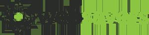 Websavers Hosting Company Logo