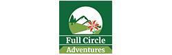 Full_Circle_Adventures_Client_Logo