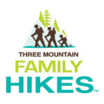 Three Mountain Family Hikes