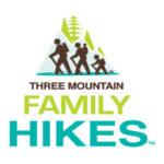 Three Mountain Family Hikes