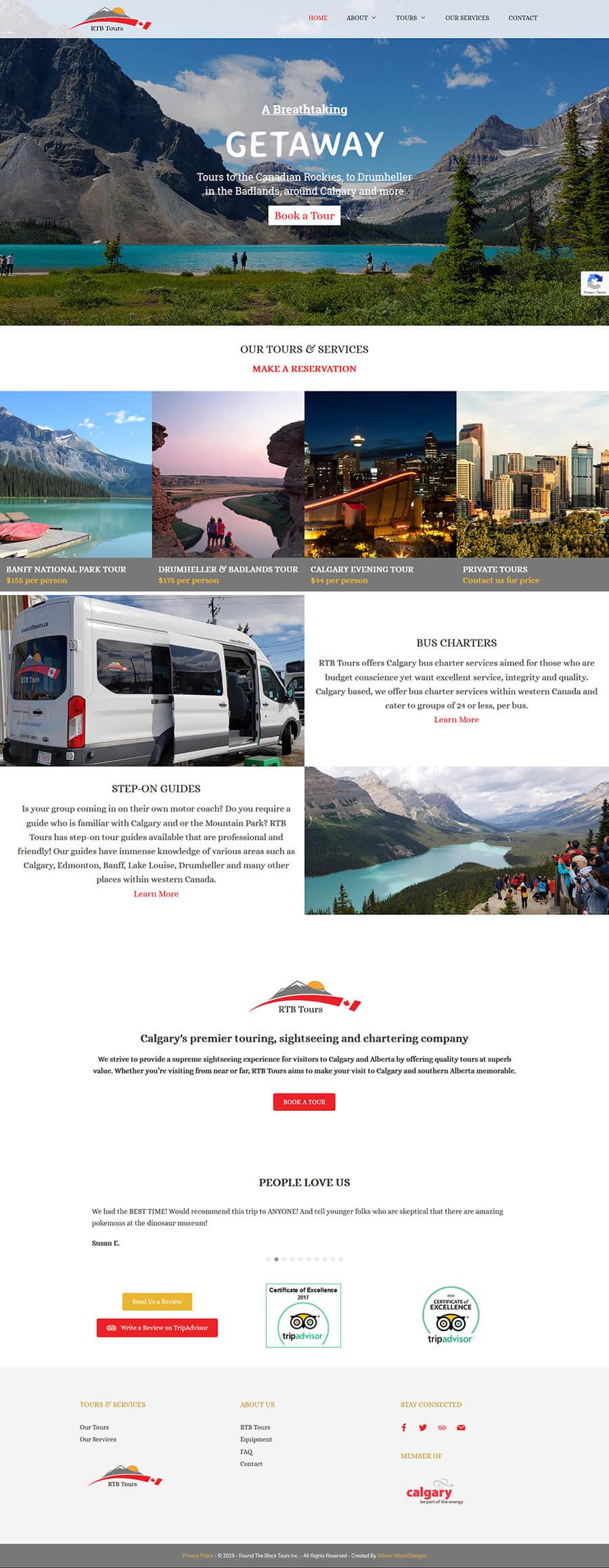 RTB_Tours_Homepage