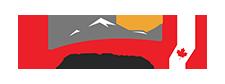 RTB_Tours_Logo