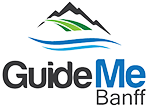 Guide Me Banff