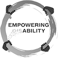 Empowering Ability