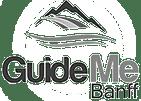 Guide Me Banff